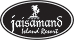 Jaisamand Island Resorts